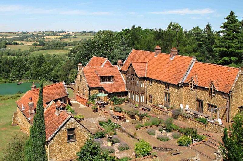Heath-Farm-Cottages-Urlaub-Cotswolds-England-UK-Familienurlaub-mit-Kindern-nachhaltig-eco-tourism (2)