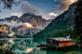 nachhaltig-reisen-tipps-haus-see-idyllisch-boathouse-cottage-dock-147411
