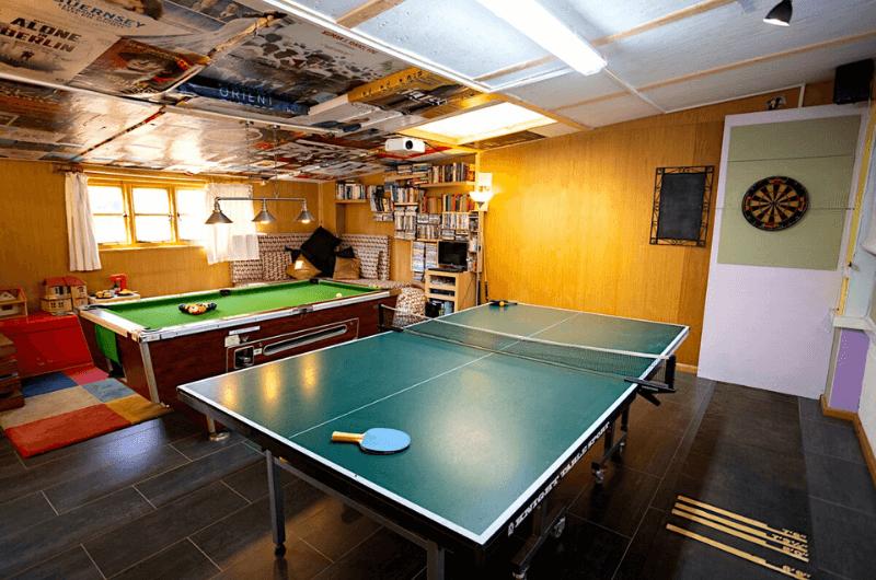 Spielzimmer-Heath-Farm-Cottages-Ferienwohnung-Urlaub-Cotswolds-England-UK-Familienurlaub-mit-Kindern-nachhaltig-eco-tourism