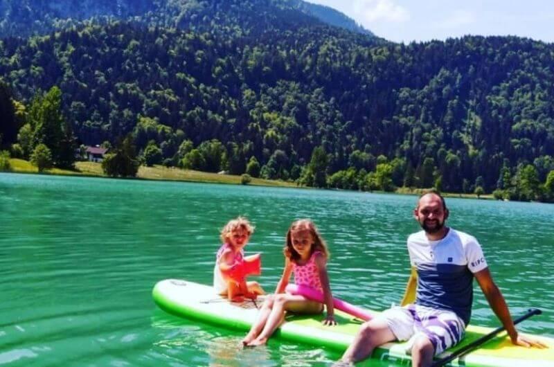 Thiersee-Hotel-Frohnatur-Familienhotel-Tirol-Österreich-Garni-nachhaltiger-Urlaub-stylish-Kinder-Familie-Familienurlaub-Ferien-Eco