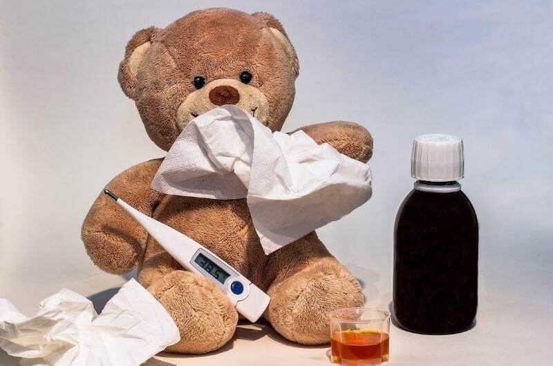 teddybär-krank-pixabay